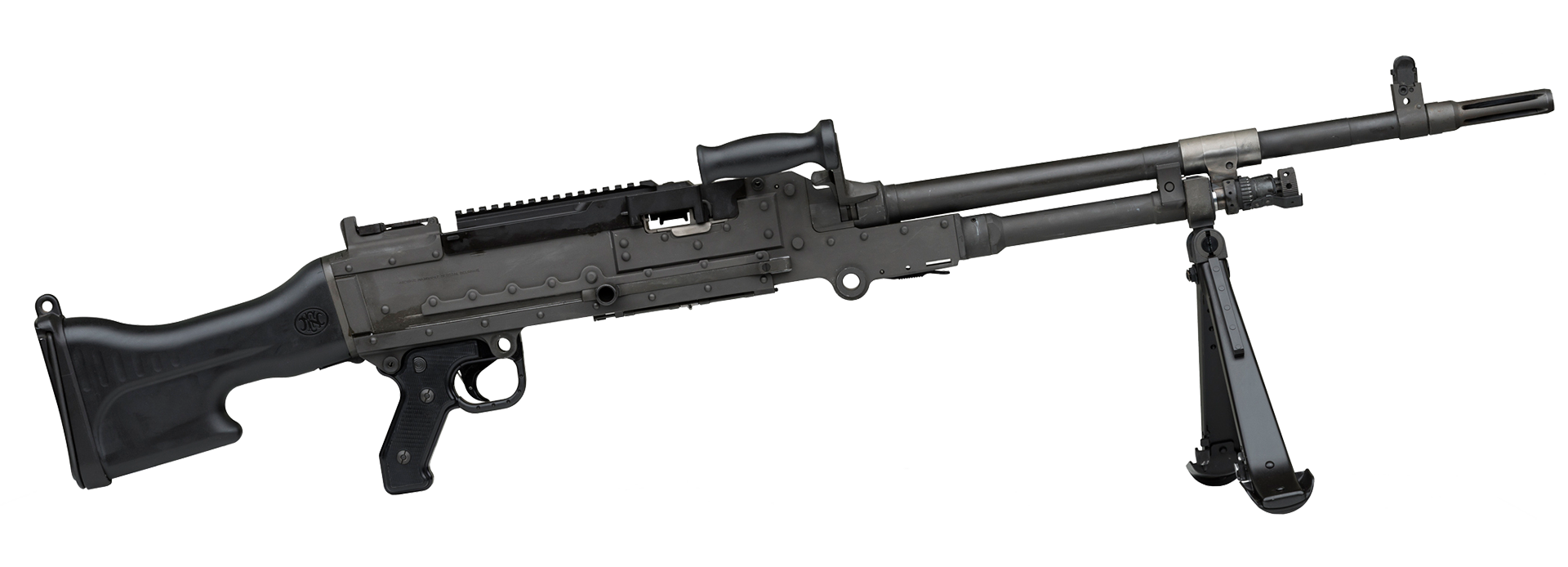 FN MAG®