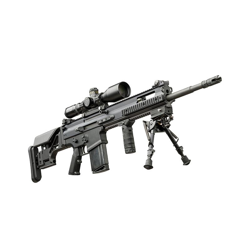 FN® SCAR-H-TPR