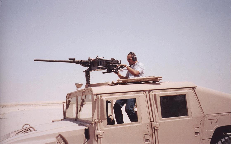 FN MBP