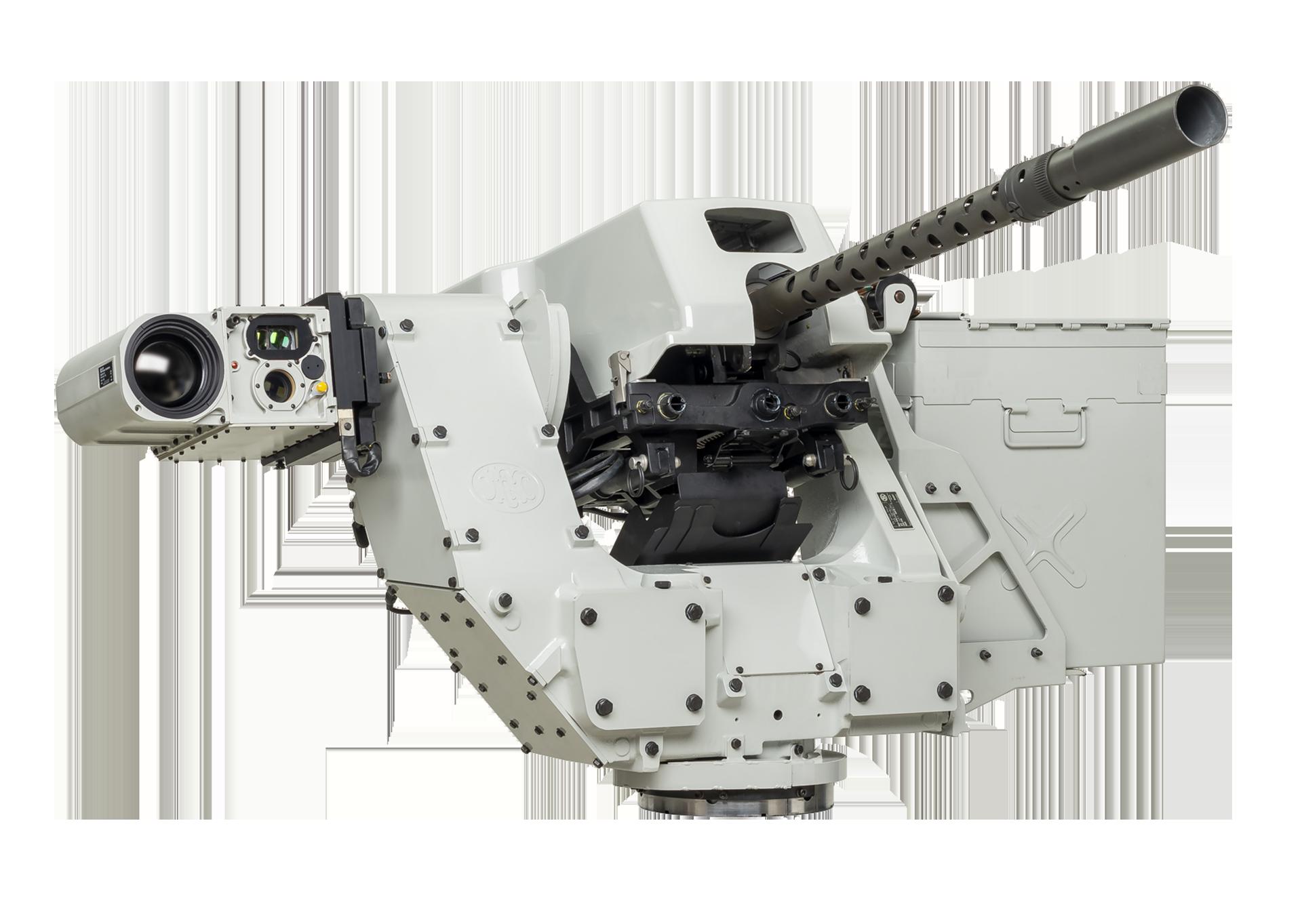 Sea deFNder® FN M3R