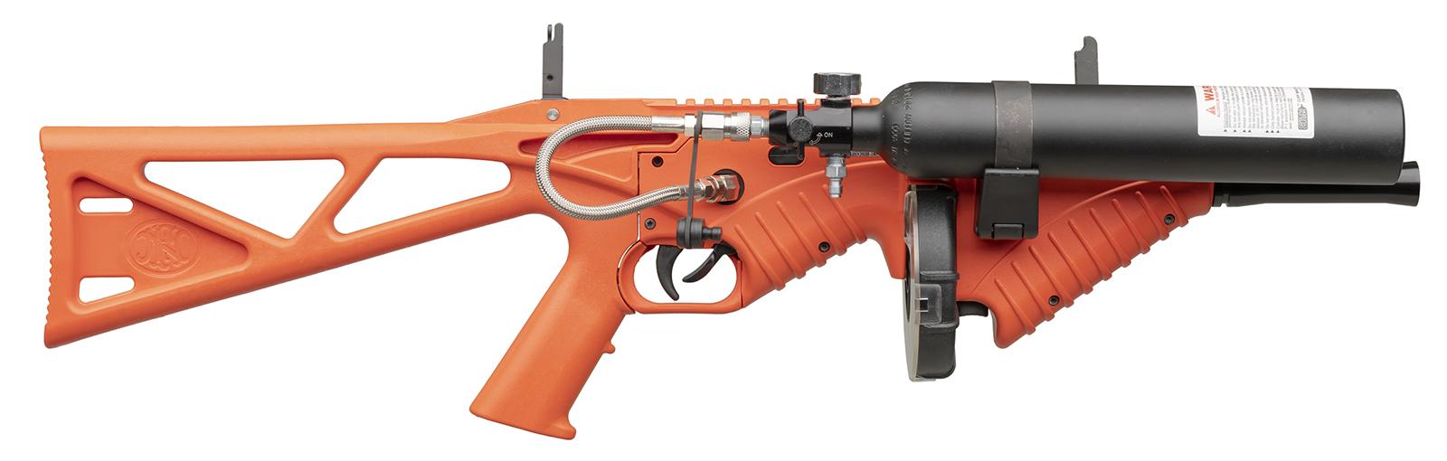 FN 303® Mk2