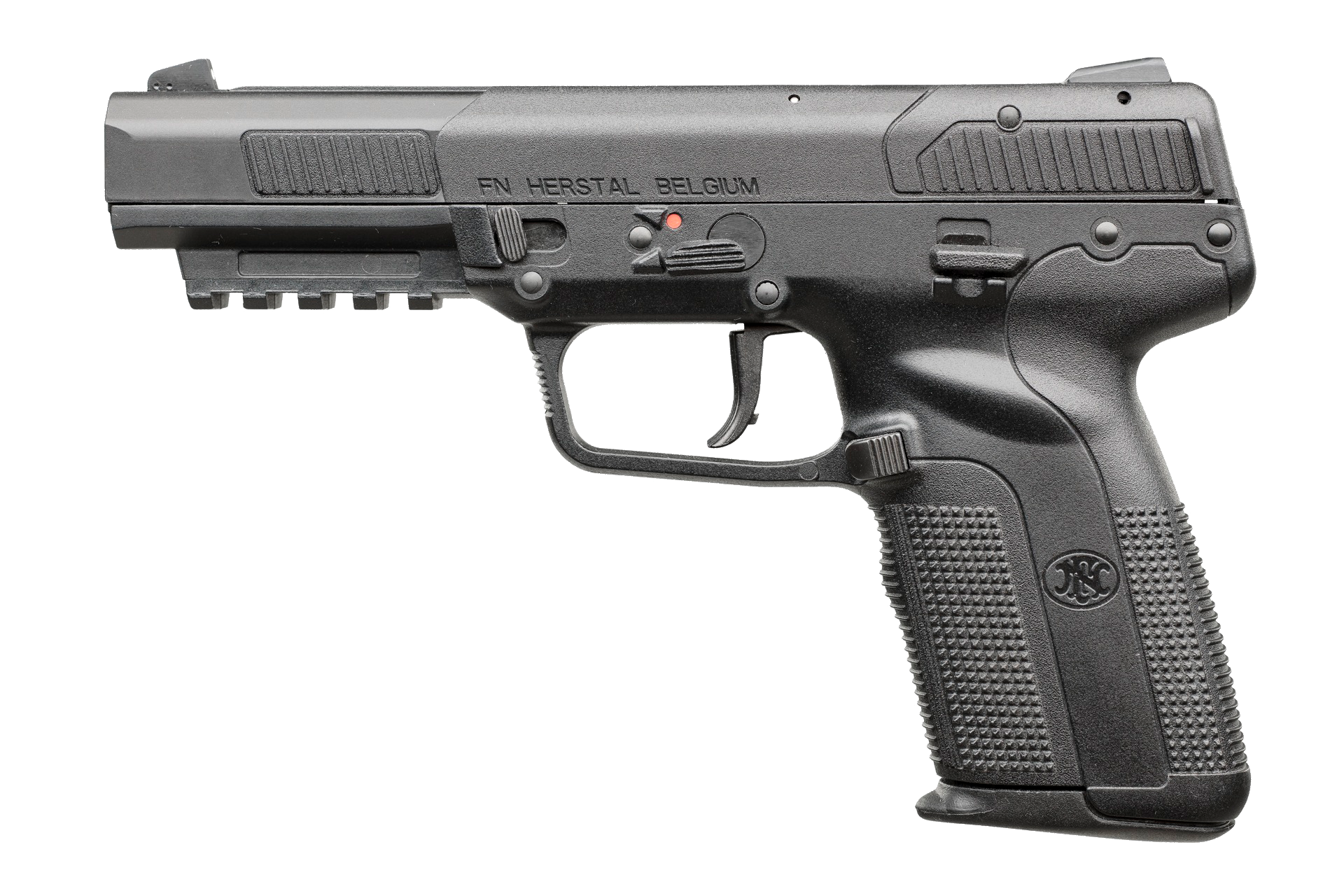 FN Five-seveN® Tactical Mk2