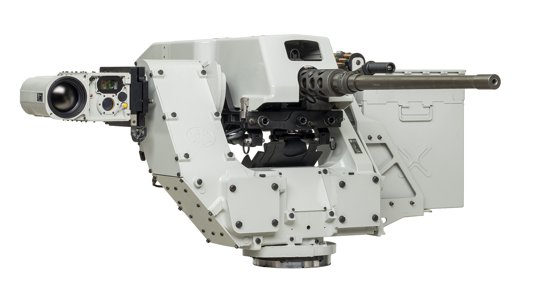 Sea deFNder® FN M2HB